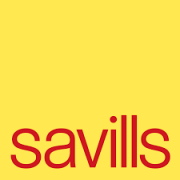 Savills is recruiting some positions