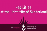 UniversityOfSunderland_Facilities.png